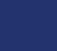 Oceanbridge Law Firm, APC